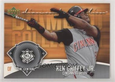 Ken-Griffey-Jr.jpg?id=27ec1a95-8275-48eb-85a3-ea77e8d4ae0b&size=original&side=front&.jpg