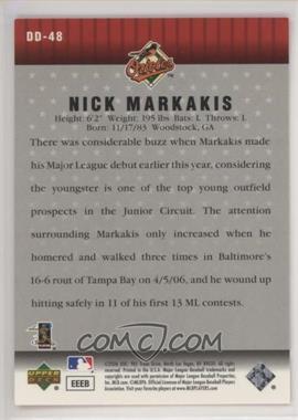 Nick-Markakis.jpg?id=0451478d-4fb3-4812-a6a9-ecfcafd0f88e&size=original&side=back&.jpg