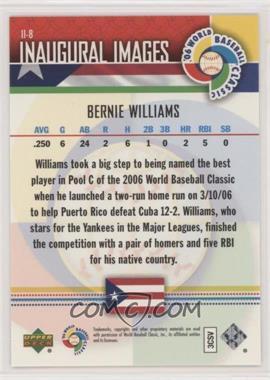 Bernie-Williams.jpg?id=64138a7e-26cc-4cdb-a0a9-f1fb9e496d1f&size=original&side=back&.jpg