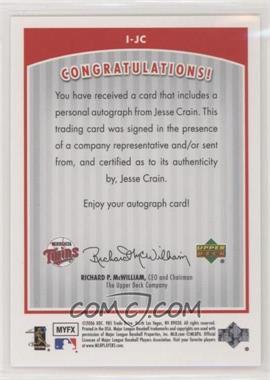 Jesse-Crain.jpg?id=618c107c-6b4c-41d1-bf85-638bdb63cfcd&size=original&side=back&.jpg