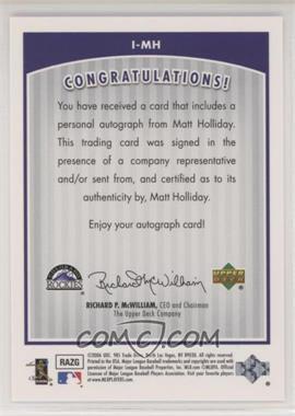 Matt-Holliday.jpg?id=8a7d1681-740c-4cd8-a350-d0309a86c65c&size=original&side=back&.jpg