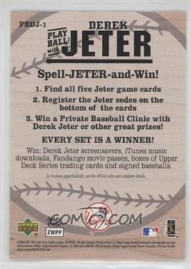 Derek-Jeter.jpg?id=75924338-9a0b-4fc9-af69-510add331981&size=original&side=back&.jpg