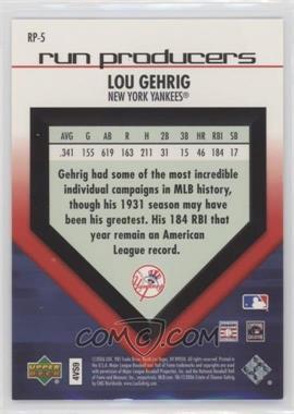 Lou-Gehrig.jpg?id=af4efb44-63b8-4c2f-96ca-b527510c657c&size=original&side=back&.jpg
