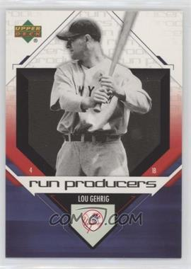 Lou-Gehrig.jpg?id=af4efb44-63b8-4c2f-96ca-b527510c657c&size=original&side=front&.jpg
