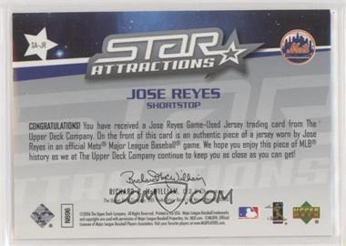 Jose-Reyes.jpg?id=4bb5e530-f348-472e-8986-db92f716b88c&size=original&side=back&.jpg