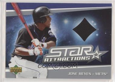 Jose-Reyes.jpg?id=4bb5e530-f348-472e-8986-db92f716b88c&size=original&side=front&.jpg