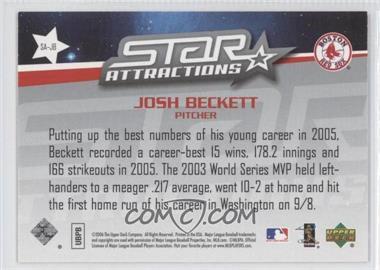 Josh-Beckett.jpg?id=f5017444-c67a-47ab-a148-8205b09aa4be&size=original&side=back&.jpg