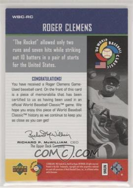 Roger-Clemens.jpg?id=39c2dfd3-5b92-4d9c-b36d-7b09d026ab74&size=original&side=back&.jpg