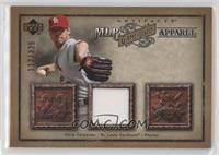 Chris Carpenter /325