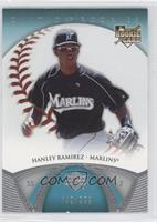 Hanley Ramirez /999