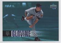 Tom Glavine /99