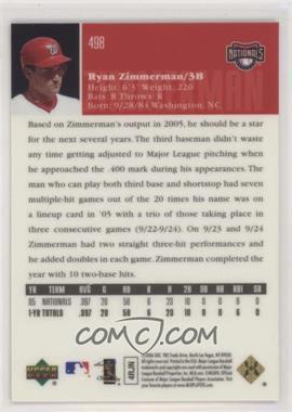Ryan-Zimmerman.jpg?id=02a6202b-4d2b-439f-9c9a-e0a3638a1a50&size=original&side=back&.jpg