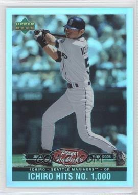 Ichiro-Suzuki.jpg?id=f393c19e-3f3e-4597-b837-bf27d30ed38e&size=original&side=front&.jpg