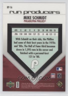 Mike-Schmidt.jpg?id=6582ac67-e2c0-461d-ad38-66251831ac1c&size=original&side=back&.jpg