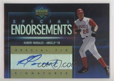 Kendrys-Morales.jpg?id=79ae81a1-5698-425d-9f6a-0acb2c389600&size=original&side=front&.jpg