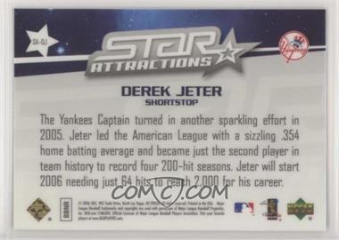 Derek-Jeter.jpg?id=964d3aaa-769c-4c56-b648-86c18fb3f962&size=original&side=back&.jpg