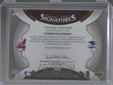 Travis-Hafner.jpg?id=a9a02044-826a-43de-b91d-f073c920c0b0&size=original&side=back&.jpg