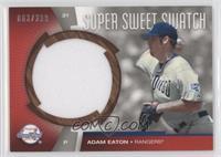 Adam Eaton #/299