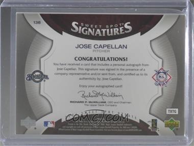 Jose-Capellan.jpg?id=2198d53f-a30c-4f23-b063-d5564b6d8e0c&size=original&side=back&.jpg