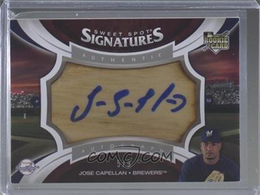 Jose-Capellan.jpg?id=2198d53f-a30c-4f23-b063-d5564b6d8e0c&size=original&side=front&.jpg