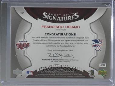 Francisco-Liriano.jpg?id=c170ae53-d21c-4604-8d3f-e5691cb84f7e&size=original&side=back&.jpg