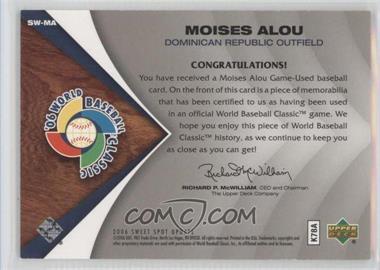 Moises-Alou.jpg?id=7c3466bd-edc2-4d9b-a998-28763c95819a&size=original&side=back&.jpg