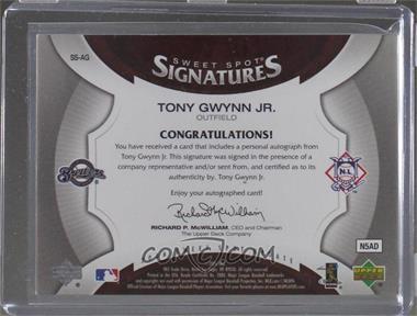 Tony-Gwynn-Jr.jpg?id=7b15ebc7-c9c8-4a4b-852f-69a2e0e9adcd&size=original&side=back&.jpg