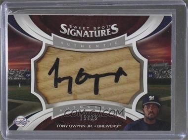 Tony-Gwynn-Jr.jpg?id=7b15ebc7-c9c8-4a4b-852f-69a2e0e9adcd&size=original&side=front&.jpg