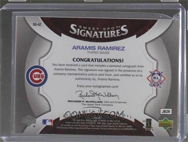 Aramis-Ramirez.jpg?id=188913a5-b417-412d-a62c-857caef827b8&size=original&side=back&.jpg