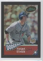 Andre Ethier /748