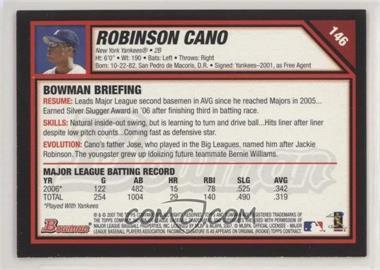 Robinson-Cano.jpg?id=68e8a561-f0e2-40e4-9a13-ceef7e32d1f4&size=original&side=back&.jpg