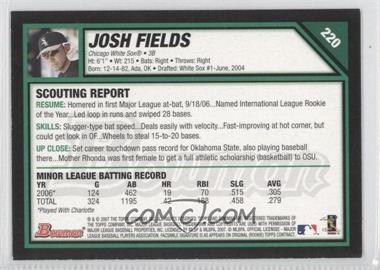 Josh-Fields.jpg?id=e6571355-3fdd-4fc1-b582-053cee6f4841&size=original&side=back&.jpg