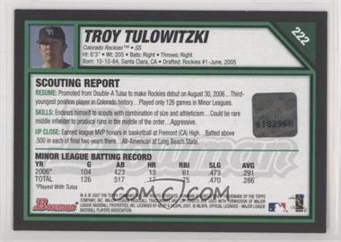 Troy-Tulowitzki.jpg?id=3c81b04f-e6ce-496c-8825-67c71086a6e1&size=original&side=back&.jpg