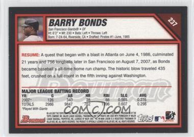 Barry-Bonds.jpg?id=145e3ebe-e674-4f13-9315-b5f33f96a490&size=original&side=back&.jpg