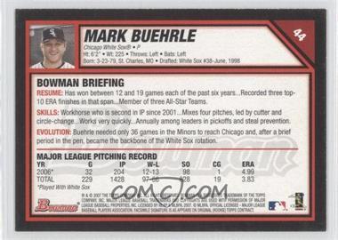 Mark-Buehrle.jpg?id=688710ef-62d8-466b-83de-ffc4d325ecb1&size=original&side=back&.jpg