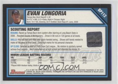 Evan-Longoria.jpg?id=1a689e4d-39b8-4280-aad6-0f26f54851de&size=original&side=back&.jpg