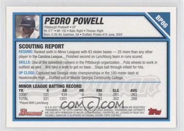 Pedro-Powell.jpg?id=3cae1ca0-7da7-4f6d-9acb-b46a5605bd71&size=original&side=back&.jpg
