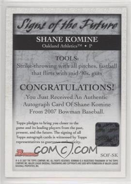 Shane-Komine.jpg?id=f6953317-2671-4af1-8d8e-63b0bb6c979a&size=original&side=back&.jpg