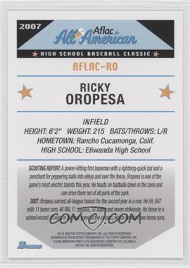 Ricky-Oropesa.jpg?id=6b900274-f822-4828-8103-835710116008&size=original&side=back&.jpg