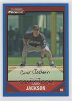 Conor Jackson /150