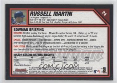 Russell-Martin.jpg?id=adc78327-7772-45ed-bed7-ae63cbeff8b8&size=original&side=back&.jpg