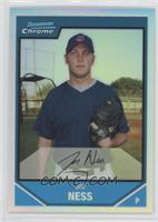 Josh Newman /500