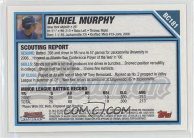 Daniel-Murphy.jpg?id=f47c37f7-2eea-456b-bfee-bba383573c11&size=original&side=back&.jpg