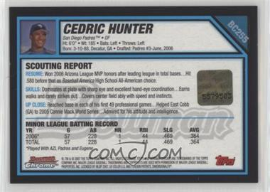 Cedric-Hunter.jpg?id=af5214f1-1a8b-472b-8a57-30a555a6805d&size=original&side=back&.jpg
