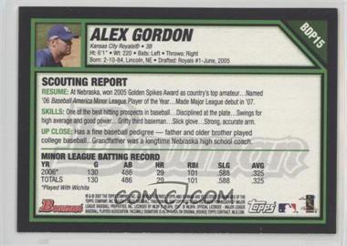 Alex-Gordon.jpg?id=1bc9d12a-6aff-45bb-ae62-656ca12073ad&size=original&side=back&.jpg