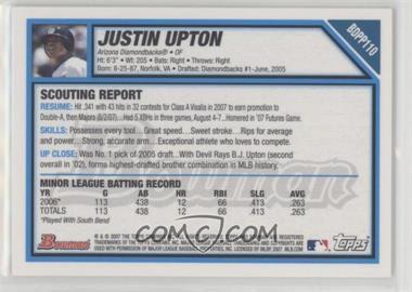 Justin-Upton.jpg?id=53a6ed31-ee2f-498e-9b4f-8449be0c4237&size=original&side=back&.jpg