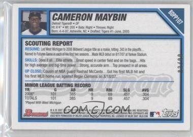 Cameron-Maybin.jpg?id=72a21576-ff69-420d-938f-1f559673dff6&size=original&side=back&.jpg
