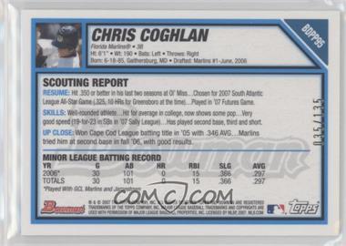 Chris-Coghlan.jpg?id=5af7f5ef-8b97-436c-83f3-7c55adc8f4c6&size=original&side=back&.jpg