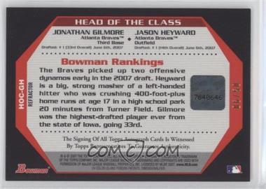 Jason-Heyward-Jonathan-Gilmore.jpg?id=dcdf51cd-ae14-4bfe-b925-11fe1864f2dc&size=original&side=back&.jpg
