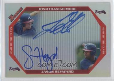 Jason-Heyward-Jonathan-Gilmore.jpg?id=dcdf51cd-ae14-4bfe-b925-11fe1864f2dc&size=original&side=front&.jpg